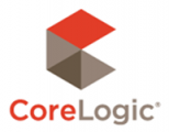Core Logic 150