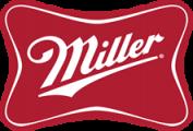 Miller150