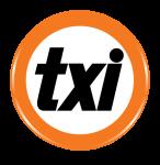 TXI_Logo_2013_Large